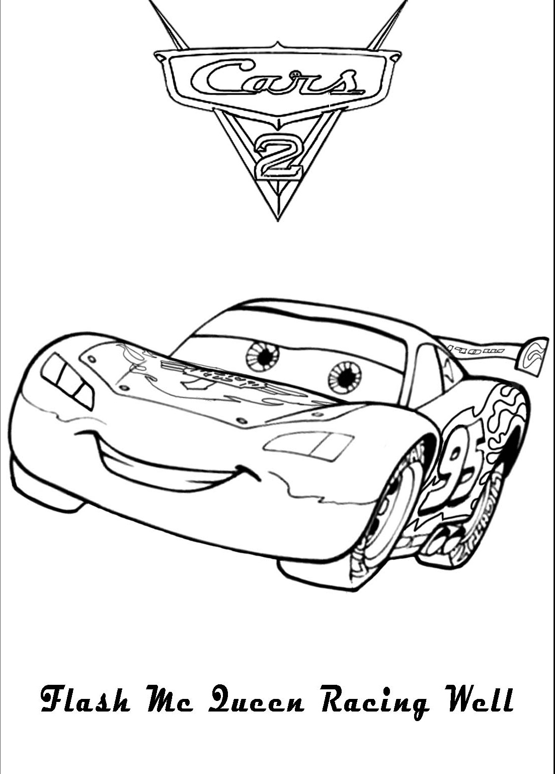disney junior cars 2 coloring pages disney downlload coloring pages
