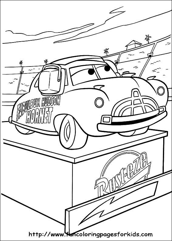 free trash pack cringe chilli coloring pages