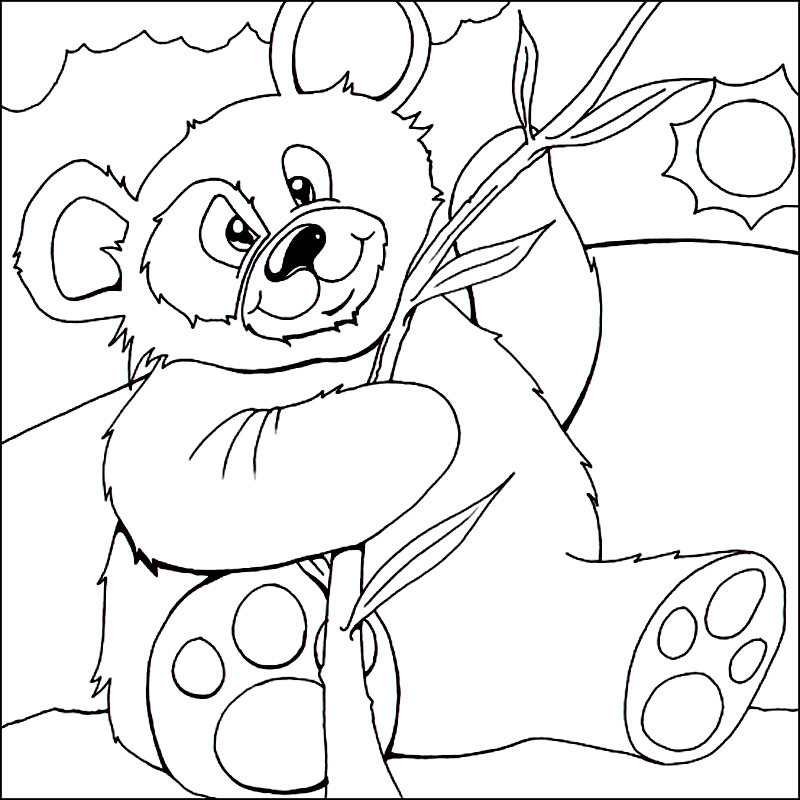 Pin Mamegoma Coloring Pages Cake On Pinterest Mamegoma Coloring Pages