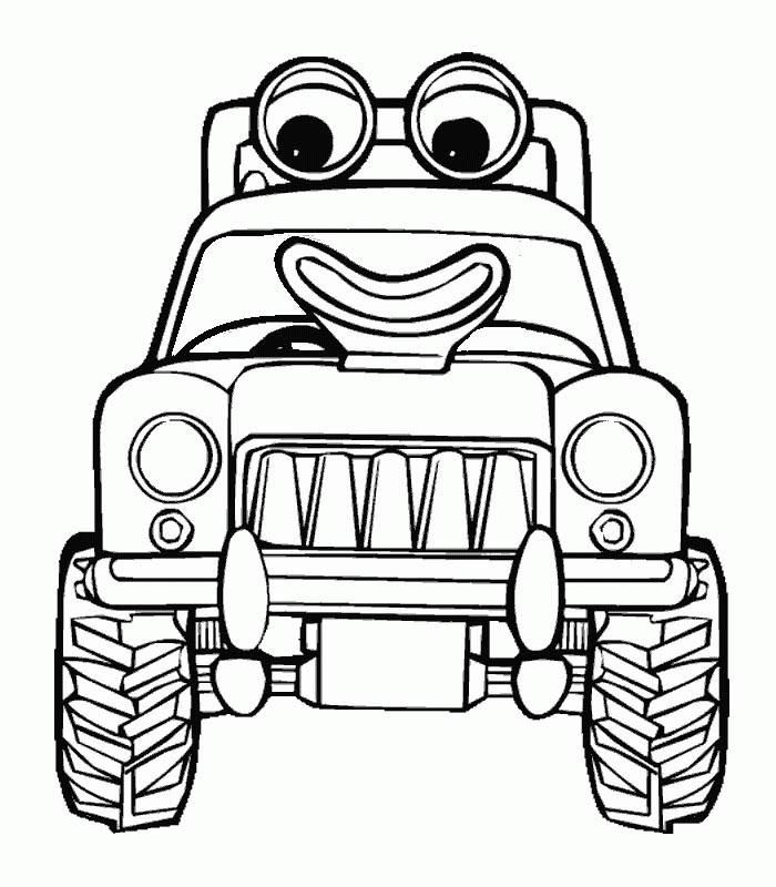 Rev Din Tractorul Tom