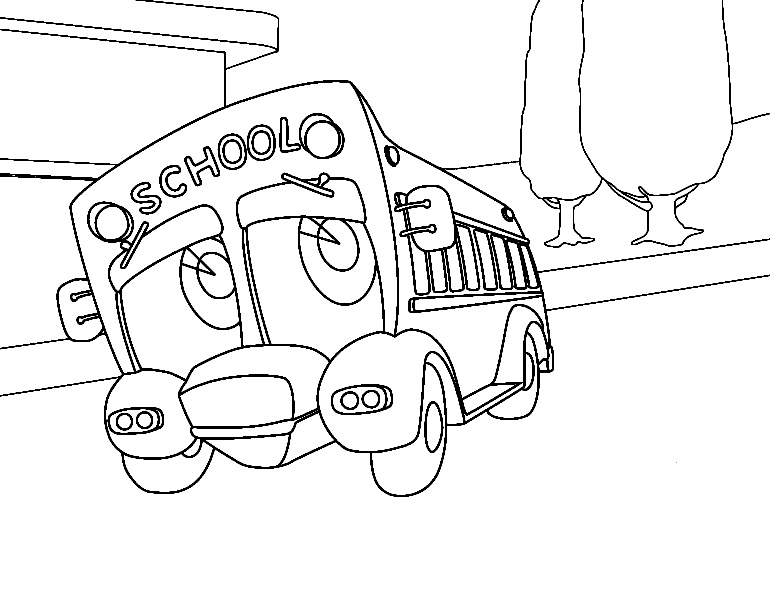 drawing corvette car coloring pages race car coloring pages together with Cars 2 Lightning McQueen further scooty junior clopotel also tony stewart nascar car coloring page besides jeff corvette car coloring pages race car coloring pages 300x200 also  moreover shu todoroki cars2 big in addition  likewise coloriage sally cars2 also  furthermore shu todoroki 1352239973 img. on disney jeff corvette coloring pages
