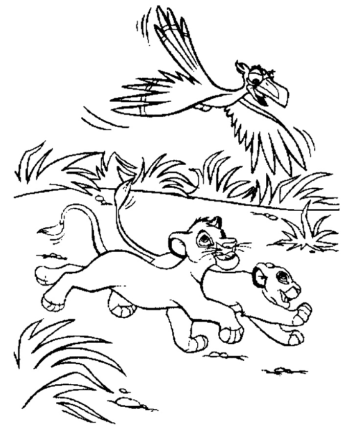 tamales coloring pages - photo #6
