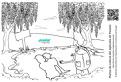 Lacul dorului