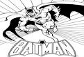 Este Batman!