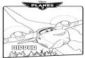 Avionul Elice din Avioane Echipa de Interventii