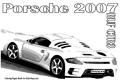 Porsche Spectaculos