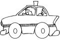 Taxi Haios