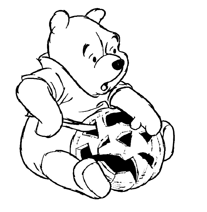 Free all hall king julian coloring pages for King julian coloring pages