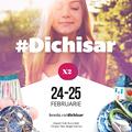 30 de Martisoare creative de cumparat de la #Dichisar
