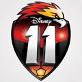 Recomandarile lunii iunie la Disney Channel