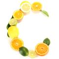 Beneficiile consumului de vitamina C