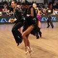 DanceMasters - ultimele pregatiri, ultimele emotii
