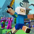 Cartoon Network si Mojang extind parteneriatul pentru serialul