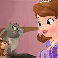 Recomandarile lunii ianuarie la Disney Junior