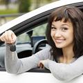Ghid pentru soferii incepatori. Cum obtii permisul auto cu usurinta?