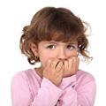 Sfaturi la indemana impotriva respiratiei urat mirositoare la copii si adolescenti