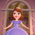 Recomandarile lunii mai la Disney Junior