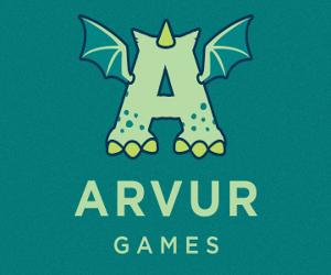 Povestile clasice romanesti transpuse in Board Games de catre un Start-Up 100% romanesc