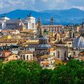 Atractii pentru copii intr-un city break de neuitat la Roma