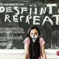 Salvati Copiii Romania lanseaza campania ''Opriti bullying-ul sau desfiintati recreatiile!'', pentru prevenirea bullying-ului in scoli