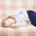 Diareea apoasa la preadolescenti si adolescenti, cauze si tratament
