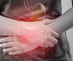 Fara crampe abdominale in timpul postului