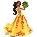 Recomandarile lunii decembrie la Disney Channel