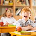 Imunitatea la inceput de an scolar. Cum te pregatesti pentru reintrarea in colectivitate