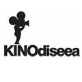 KINOdiseea 2017, la final. O Gala speciala!
