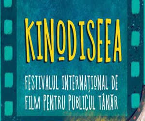 Ada Condeescu, Bogdan Dumitrache si Bogdan Mustata, in Juriul KINOdiseea 2018