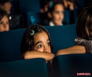 Festivalul International de film KINOdiseea s-a incheiat duminica la Tulcea