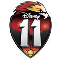 Disney Channel lanseaza un nou serial,