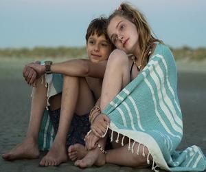 Festivalul International de film KINOdiseea revine la Tulcea cu cele mai premiate filme ale anului, pentru publicul tanar