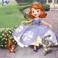 Recomandarile lunii octombrie la Disney Junior