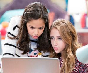 Noutatile lunii ianuarie la Disney Channel si Disney Junior