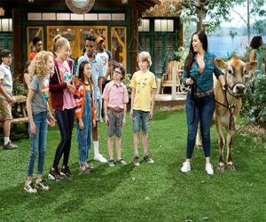 Noutatile lunii martie la Disney Channel si Disney Junior