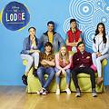 O noua serie pentru adolescenti, The Lodge, debuteaza  in 11 martie la Disney Channel