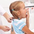 Tusea cu expectoratie la copii, motiv de ingrijorare?