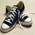 Cum sa cumperi pantofii sport potriviti pentru copii