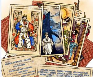 UNITER si Teatrul Stela Popescu parteneri in Campania