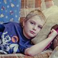 Constipatia la preadolescenti: cauze si remedii