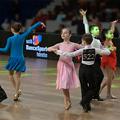 DanceMasters 2018 - Inspirati copiii sa mearga la dans!