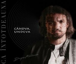 Dragos Moldovan lanseaza prima piesa de cand a castigat Vocea Romaniei: