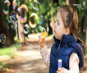 Cum ii ajutam pe copii sa gestioneze corect emotiile cu care se confrunta