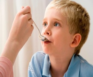 Cum ne ferim copiii de infectiile respiratorii