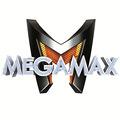 Se lanseaza MEGAMAX in Romania, din 19 noiembrie! Fii cu ochii pe TV!