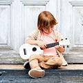 Dezvoltarea copilului prin muzica