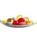 Oare copilul meu are nevoie de vitamine?