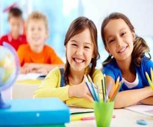 Scoala de vara dedicata copilului tau: invata engleza si germana prin distractie