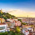 City break in Lisabona, o destinatie atractiva pentru familiile cu copii